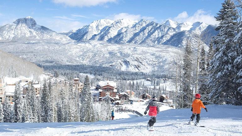durango-colorado-skiing
