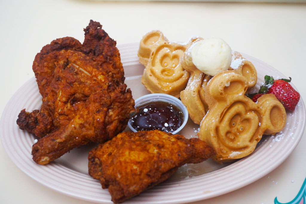 food-other-accomodations-disneyland-1024x684