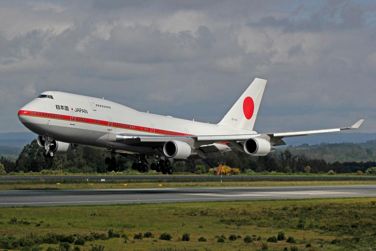 japan-flight-cost