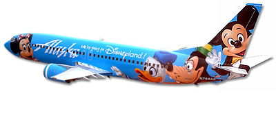 plane-cost-ticket-disneyland