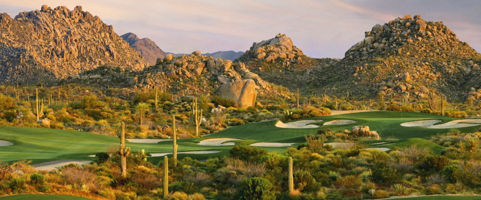 best-golf-in-phoenix-az