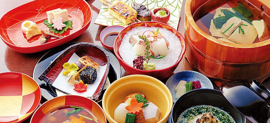cost-of-food-japan-trip