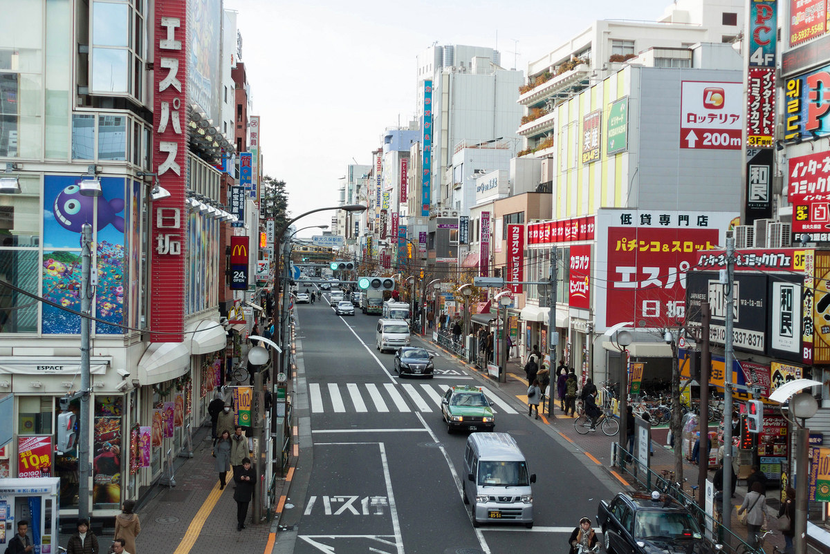 downtown-tokyo-hotels-price-1
