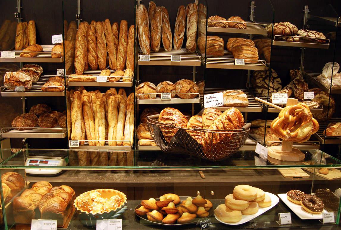 food-cost-paris