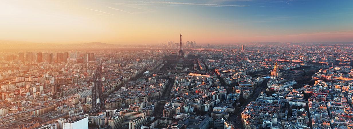 how-much-trip-to-paris