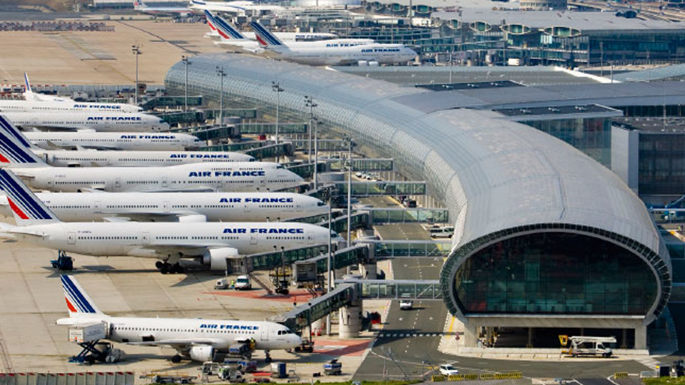 paris-air-cost-flight