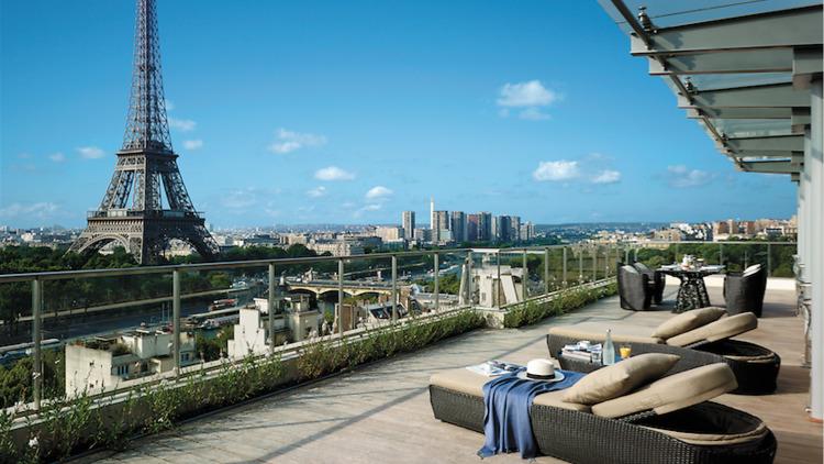 paris-hotel-prices-1