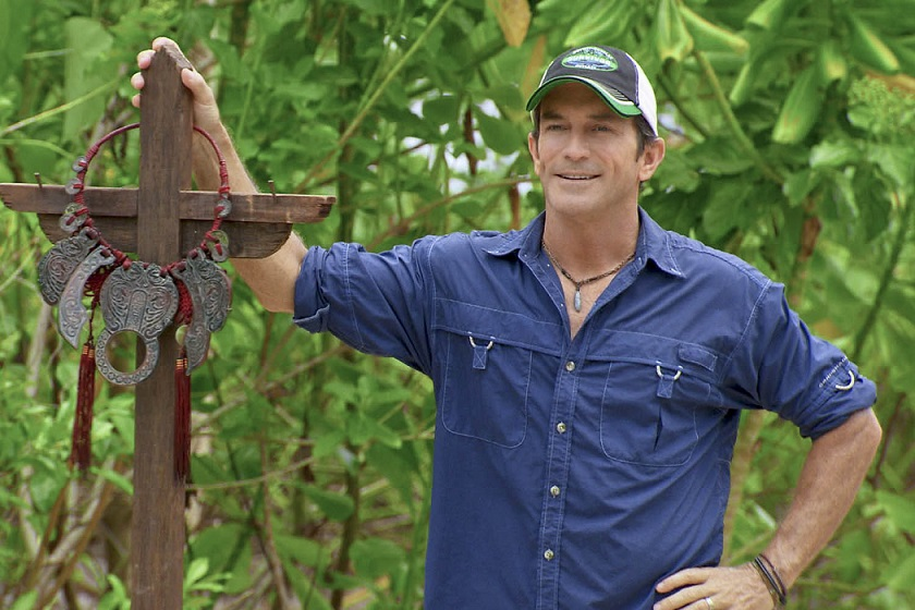 CBS Reality Show 'Survivor' Drastically Increases Tourism in Filming Locations