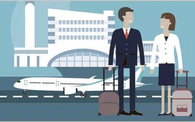 business-trip-expedia-400x250