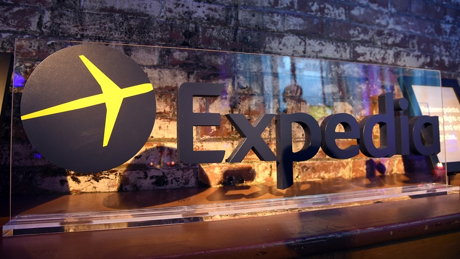 Is Expedia reliable? Can you book safely through their website?