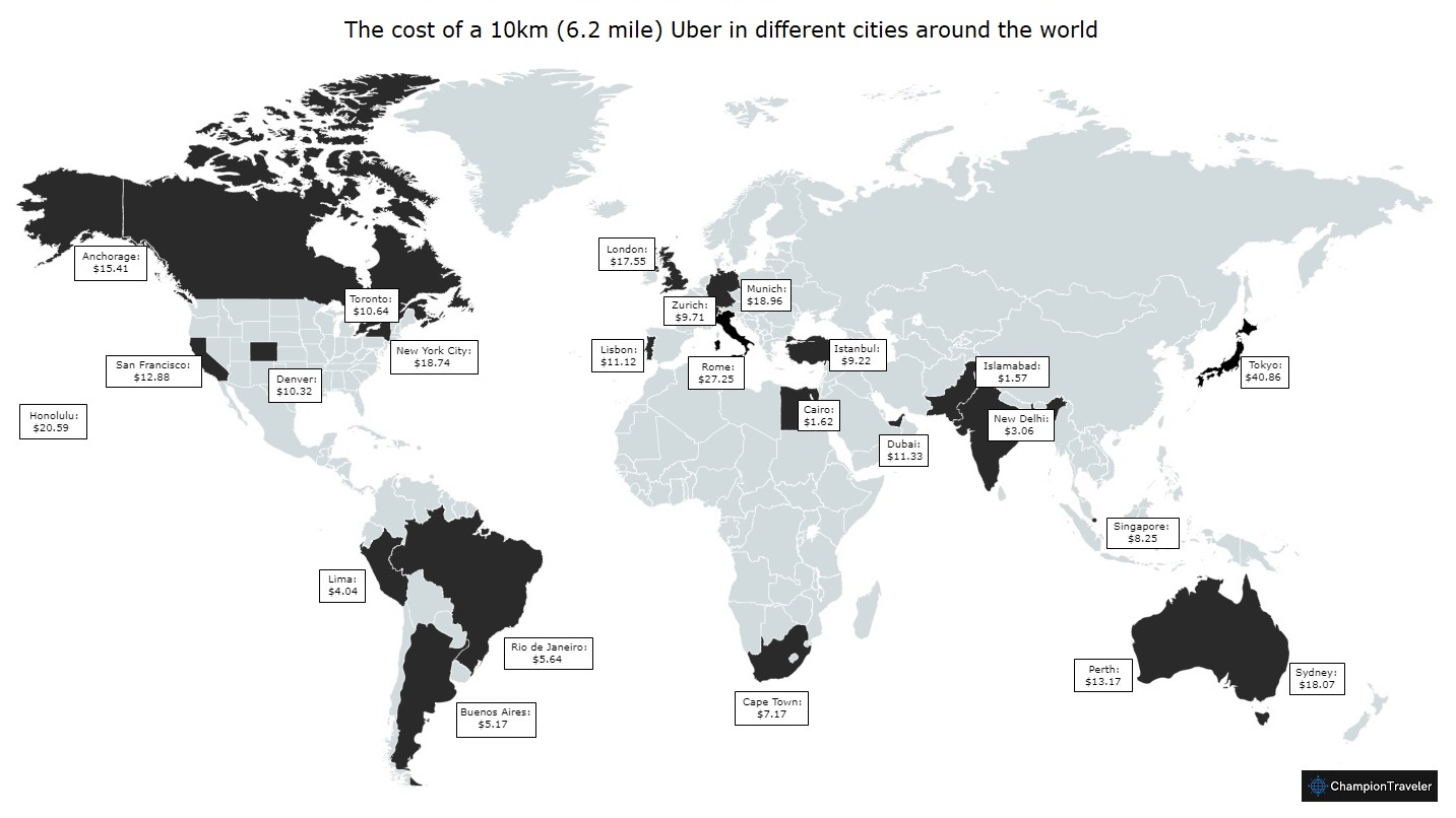cost-of-uber-around-the-world