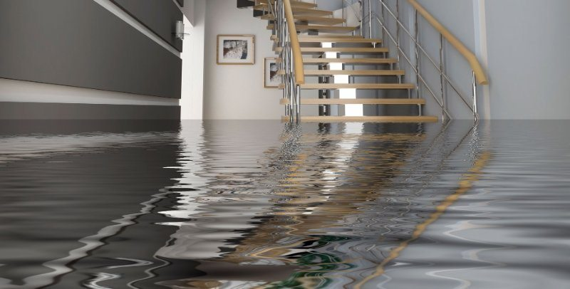 flood-damage-stairs
