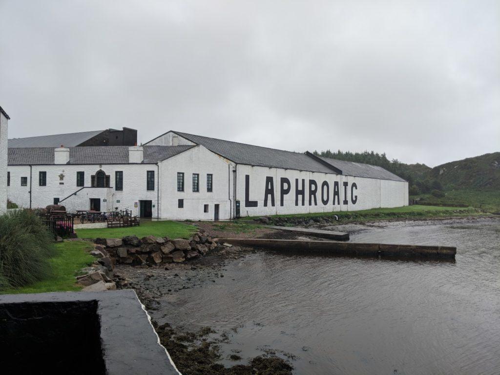 Laphroig-1024x768