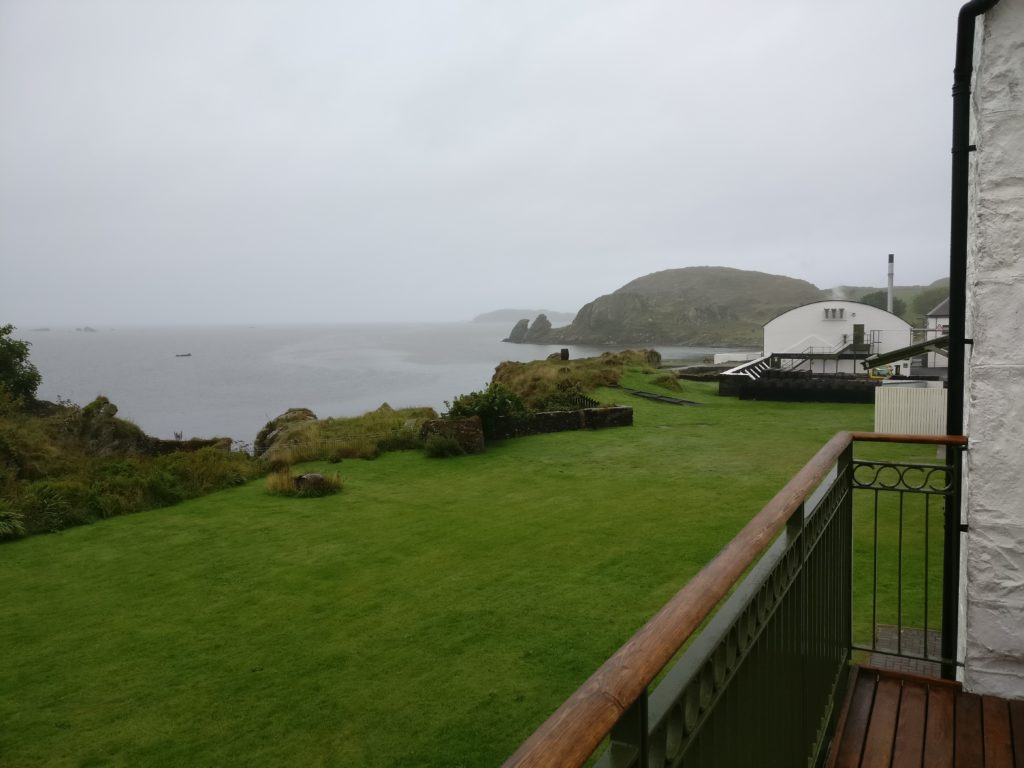 seaview-cottage-1024x768
