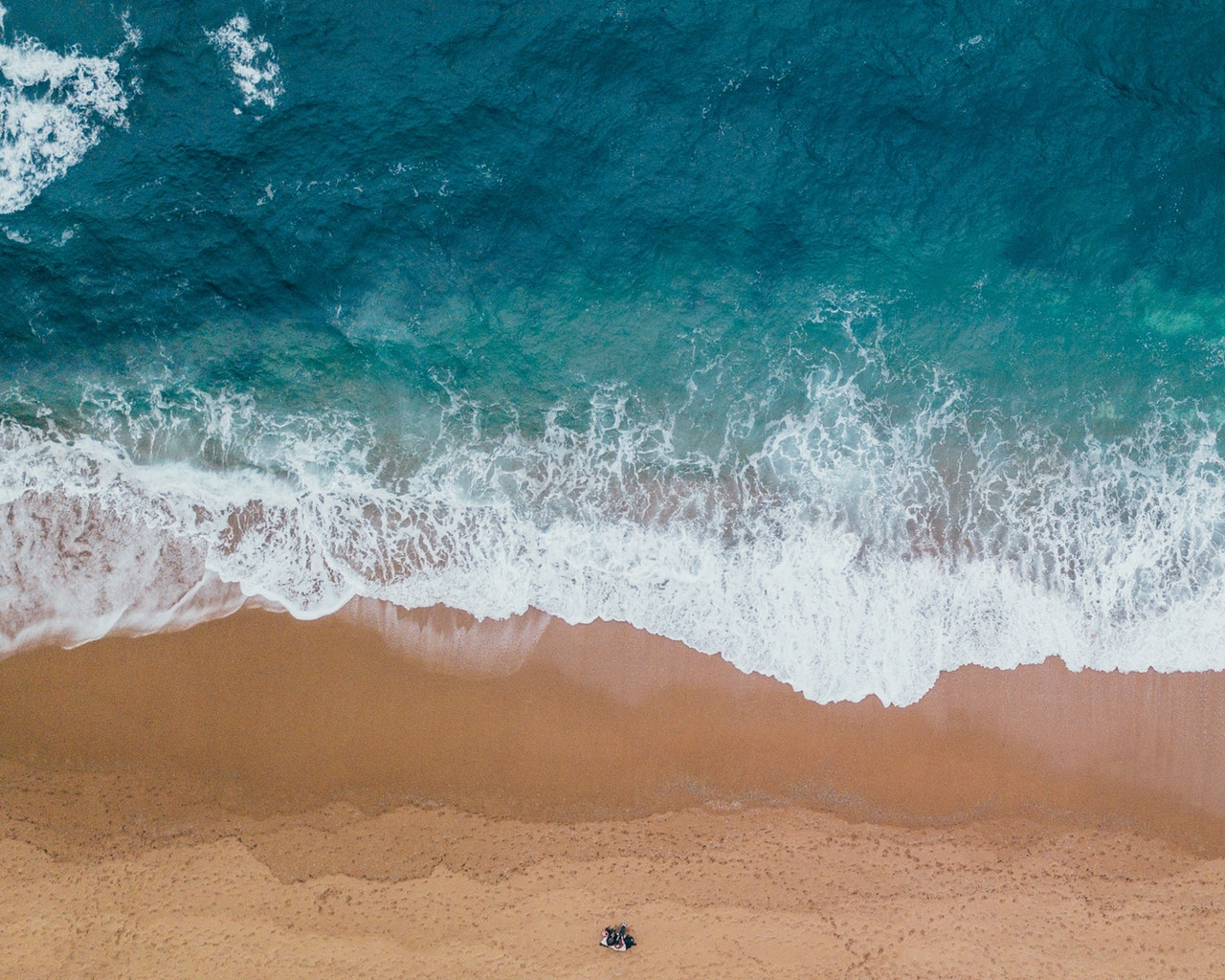 pismo-beach-coast