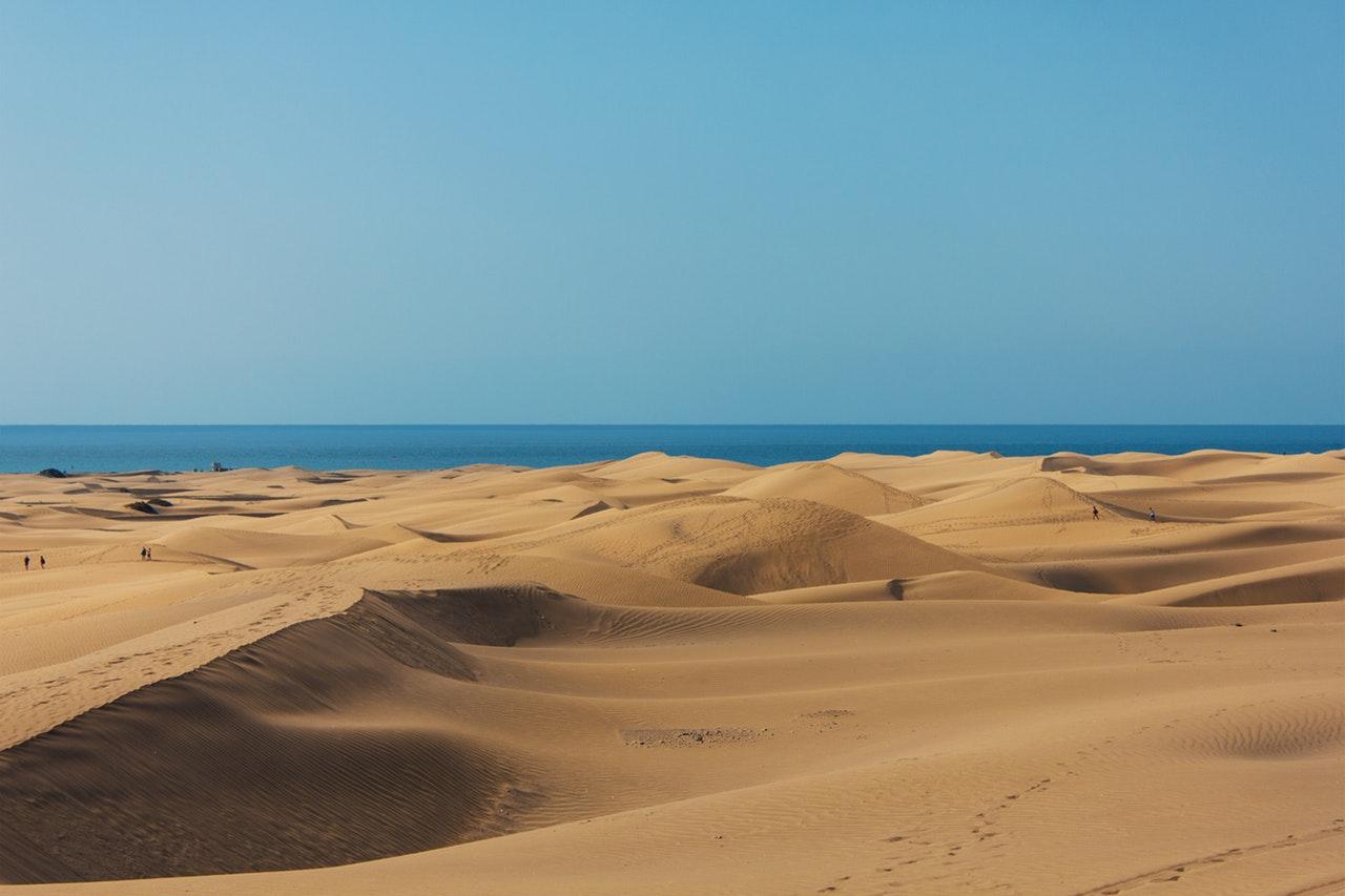 sand-dunes-pismo-beach