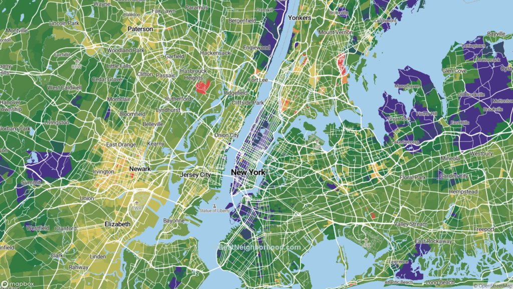 nyc-best-areas-1024x576